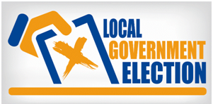 CITY GOVERNMENT AND ELECTIONS